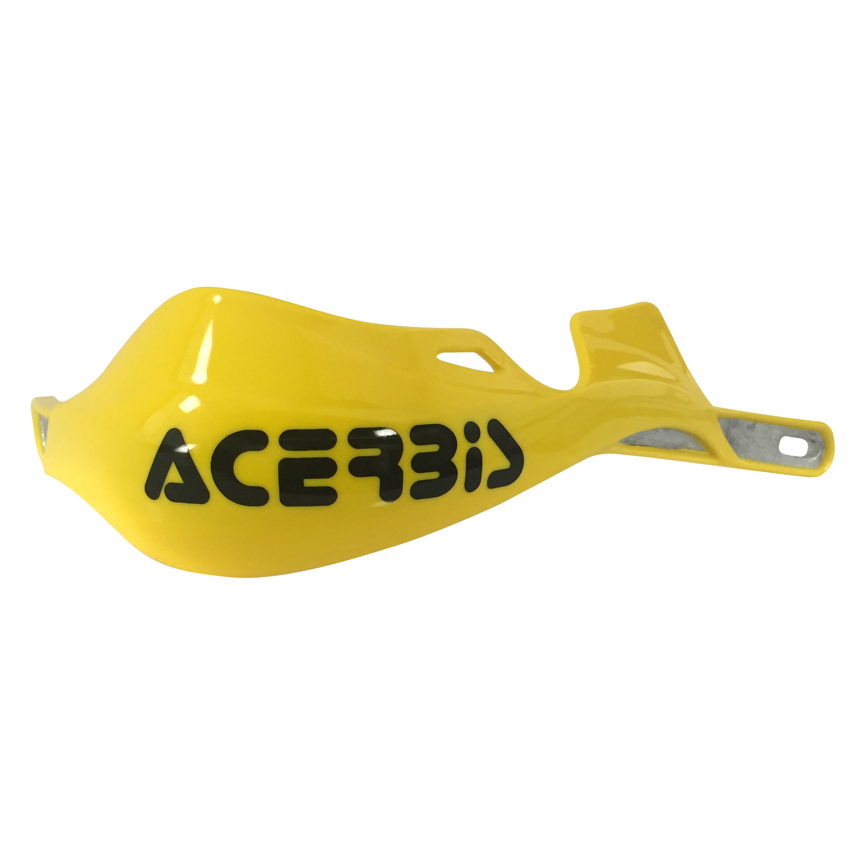 Acerbis® - Rally Pro Without X-Strong Mount Kit Handguards