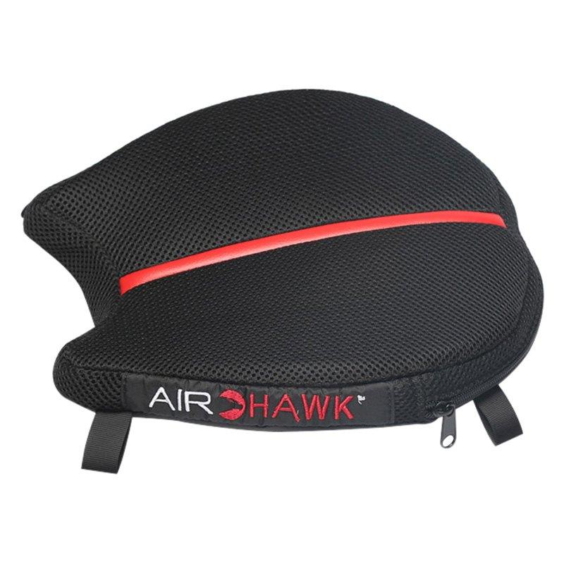 Airhawk Cruiser R Cushion