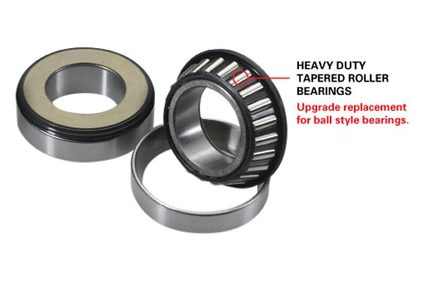 All Balls Racing Steering Bearings Kit 22-1064