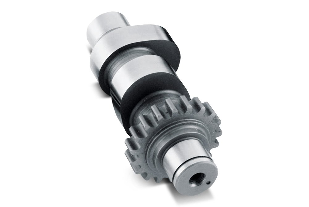 Andrews Products™ | Camshafts, Transmissions, Gears, Motorcycle