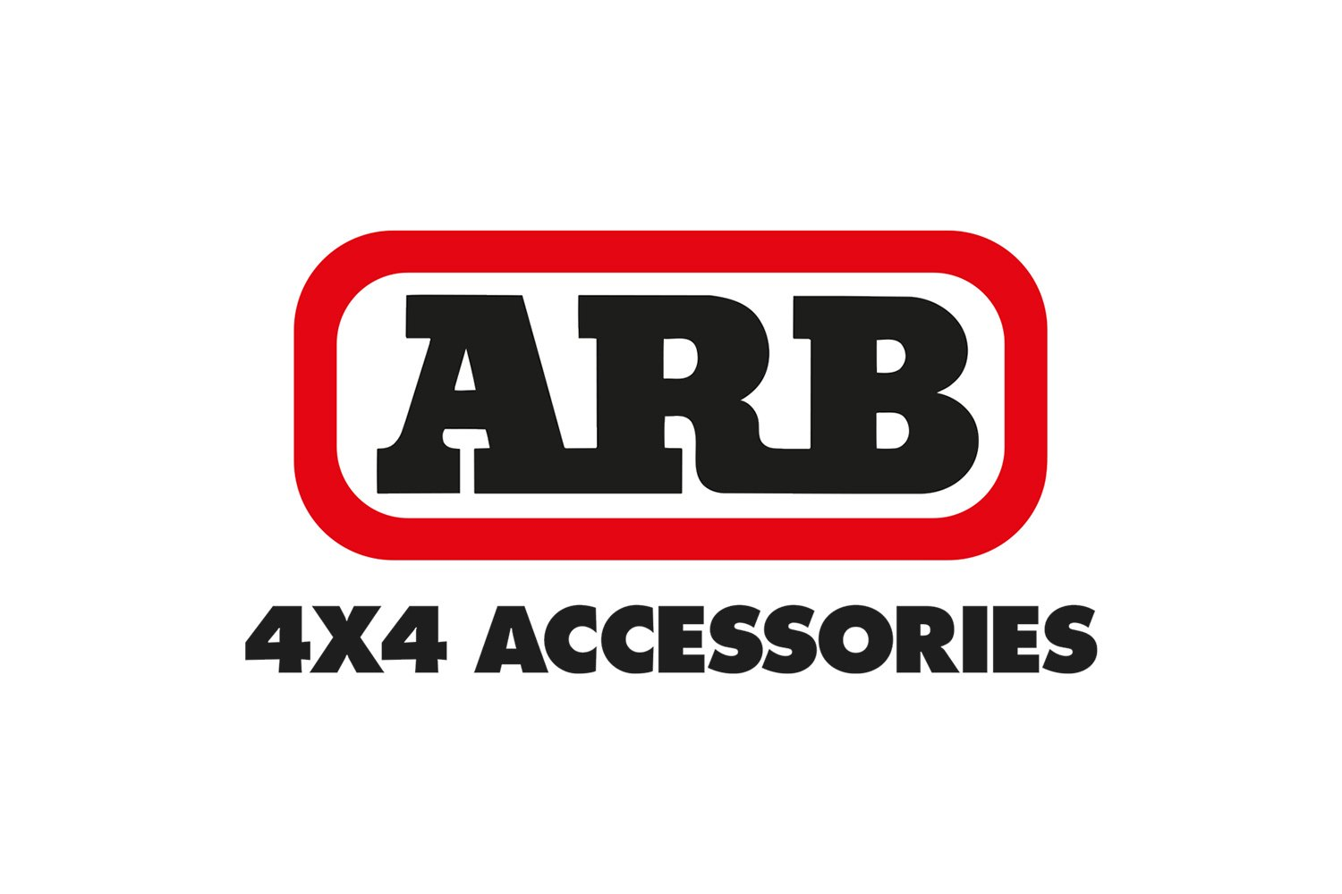 Arb Ipf 900 Series 79 2x110 80w Round Black Chrome Housing Dual H4 Wiring Harness Authorized Dealer