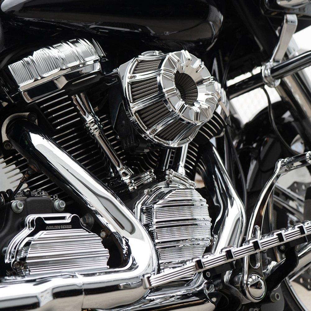 Transmission Top Cover Chrome Harley Fatboy S FLSTFBS 2016-2017 ...
