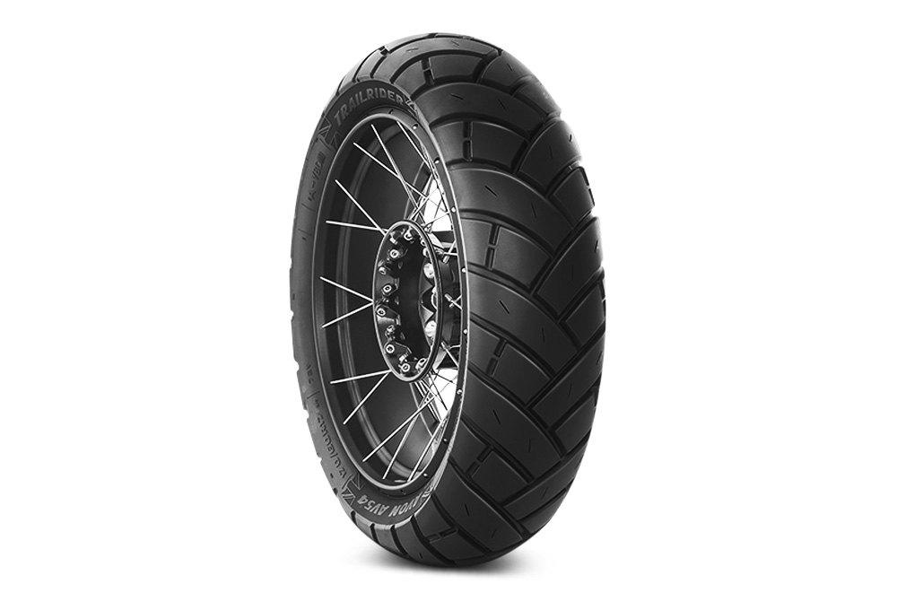 Avon Motorcycle Tires >> Avon Tyres Motorcycle Tires Motorcycleid Com