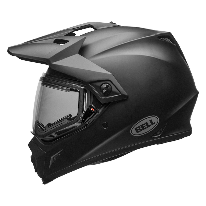 BELL MX-9 Adventure Shield Accesorios