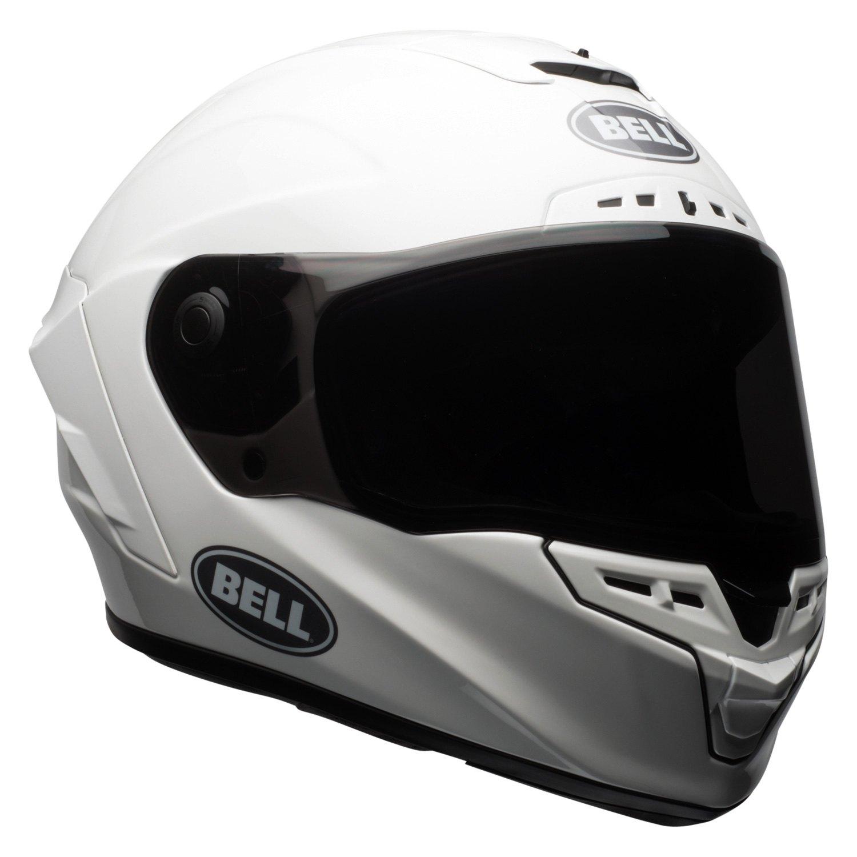 Bell Full Face Helmet >> Bell Star Mips Equipped Full Face Helmet Motorcycleid Com