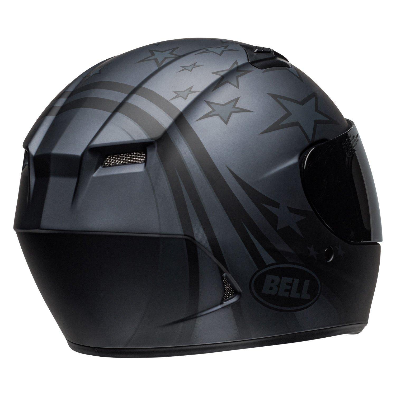 Bell Full Face Helmet >> Bell Qualifier Honor Full Face Helmet Motorcycleid Com