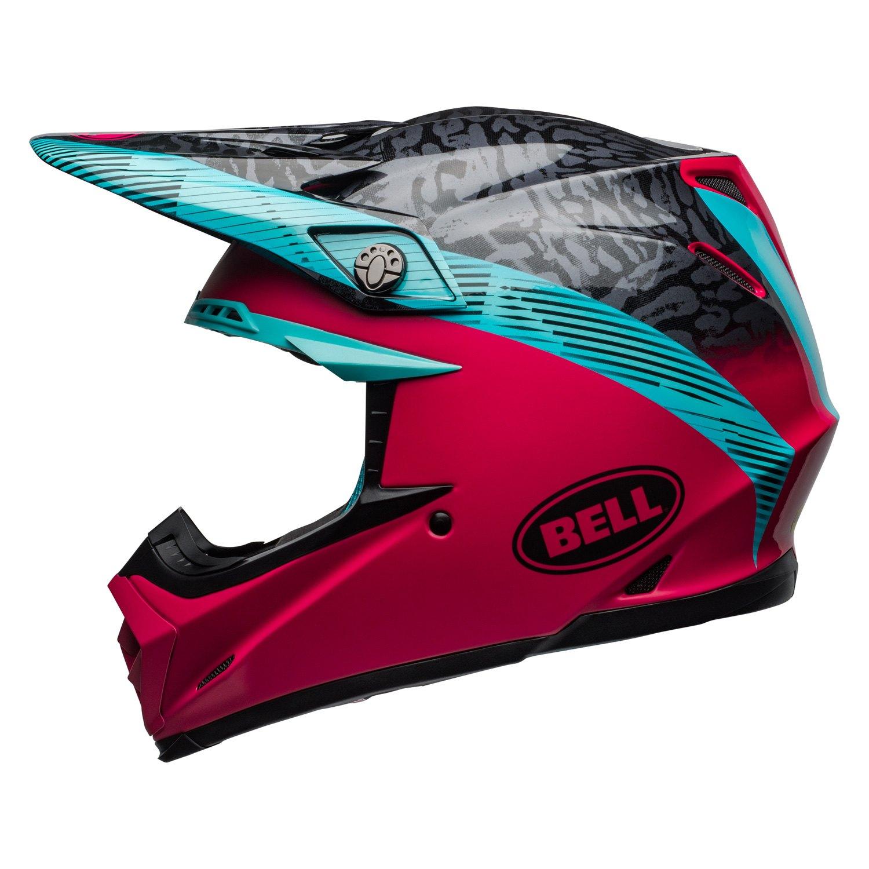 5f26fcbc061af Bell® - Moto-9 MIPS Chief Off-Road Helmet