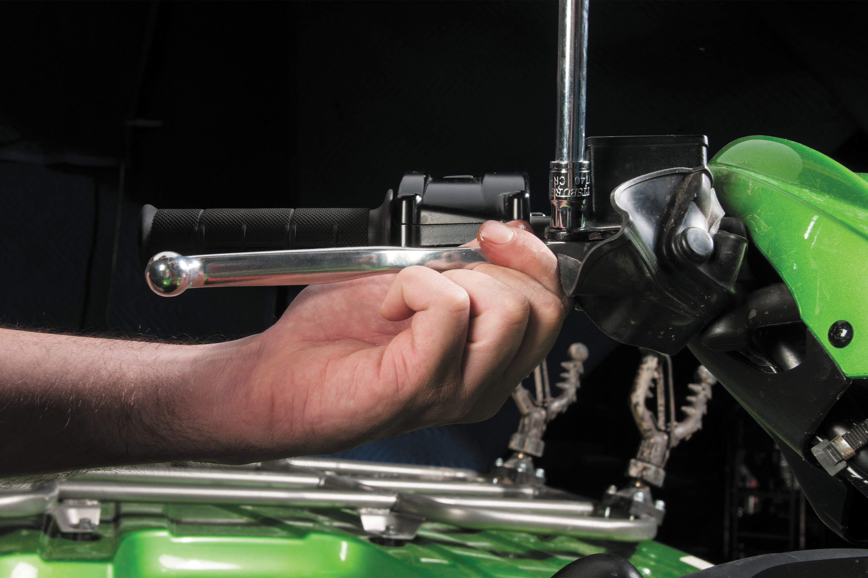 VW Beetle Distributor Dizzy O-Ring Shaft Oil Seal 1200 1300 1500 1600 Bug Camper