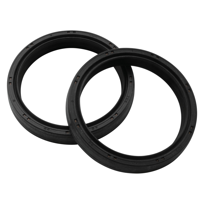 BikeMaster® - Fork Seals