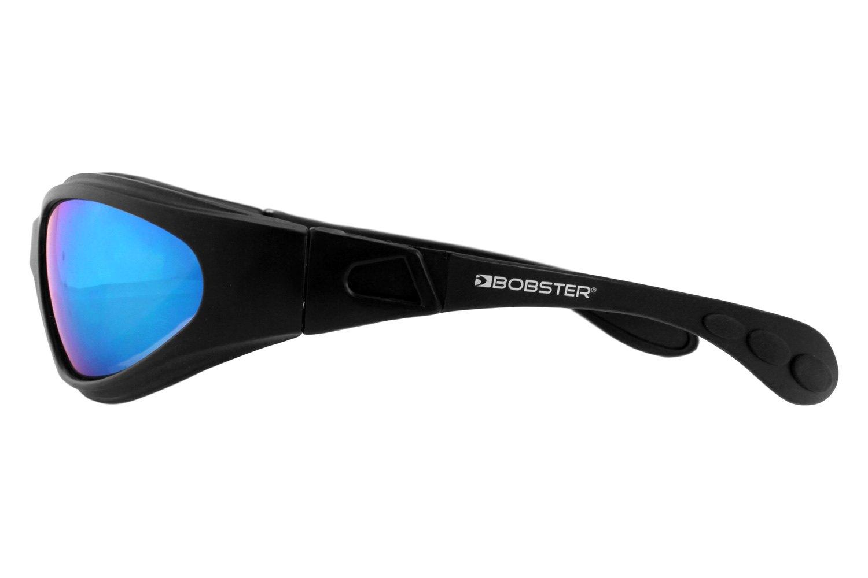 787034630c Bobster® - GXR Adult Sunglasses - MOTORCYCLEiD.com
