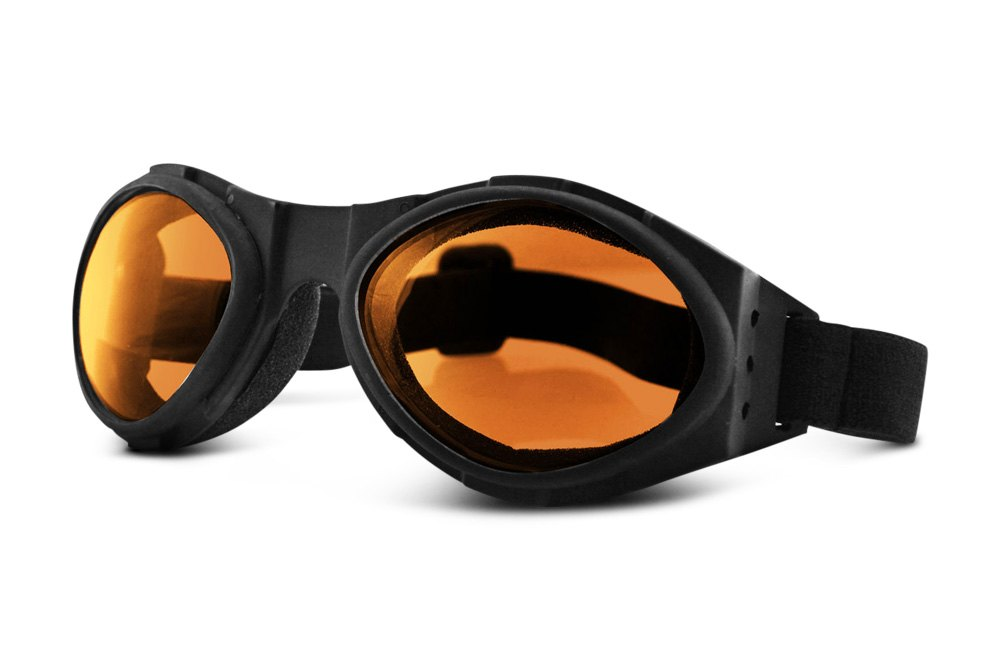d7d0ca626fa ... Bobster® - Bugeye Goggles ...