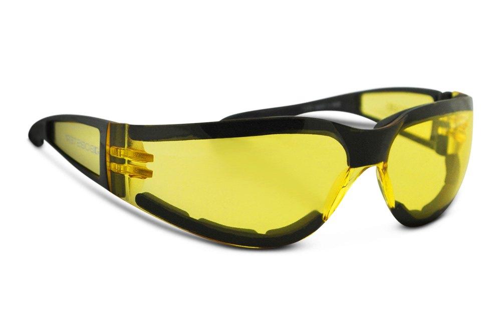 a14301e8bb Bobster Motorcycle Eyewear
