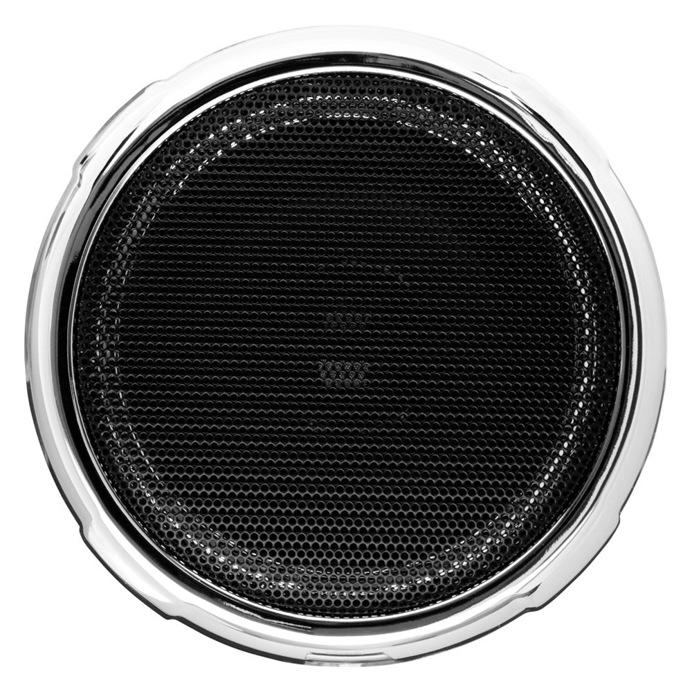 BOSS AUDIO CHROME 1000W 4 SPEAKER BLUETOOTH SOUND SYSTEM MC470B