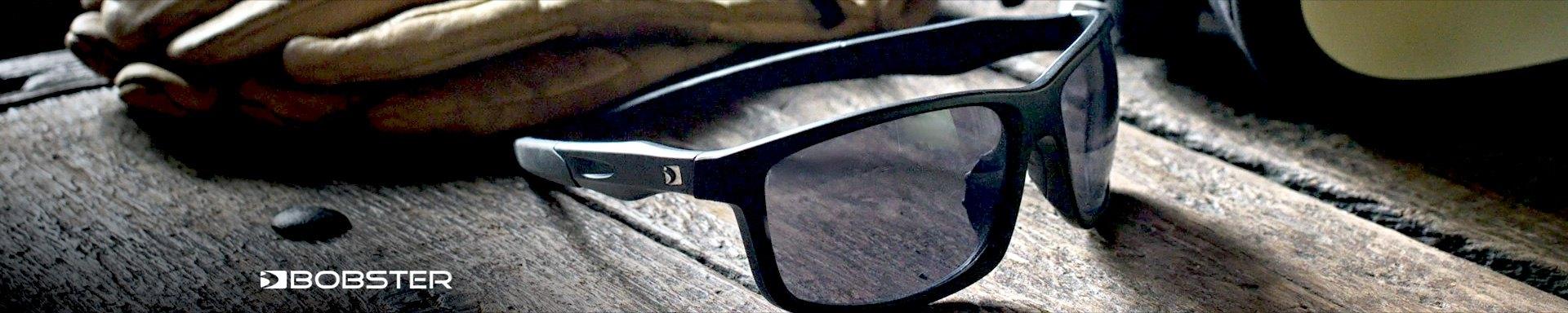 eb17e859ac1 Bobster Motorcycle Eyewear