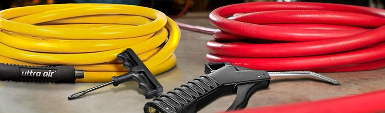 Air Tools  Tire Accessories