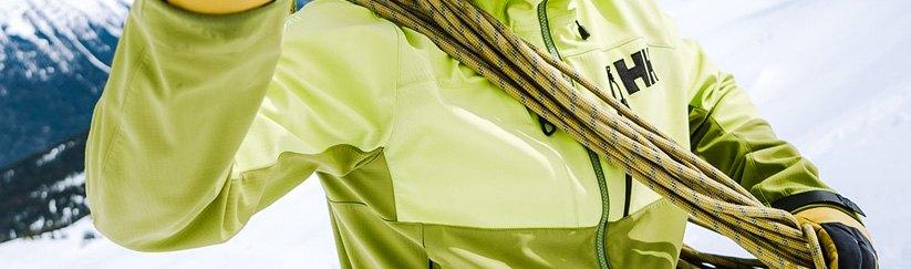 Helly Hansen Unisex Waterwear Pant