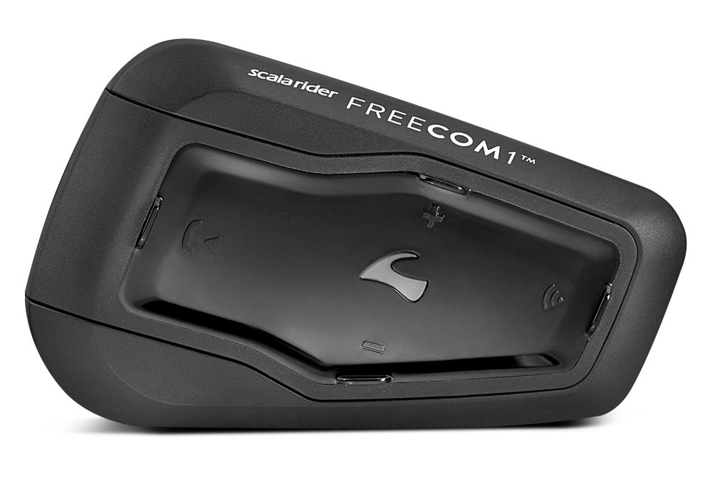 c28291b505f Cardo™ | Motorcycle Communication Systems, Speaker & Microphone Kits ...