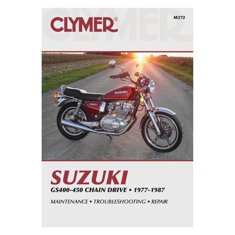 Diagram Of Suzuki Motorcycle Parts 1979 Gs425l Transmission Diagram