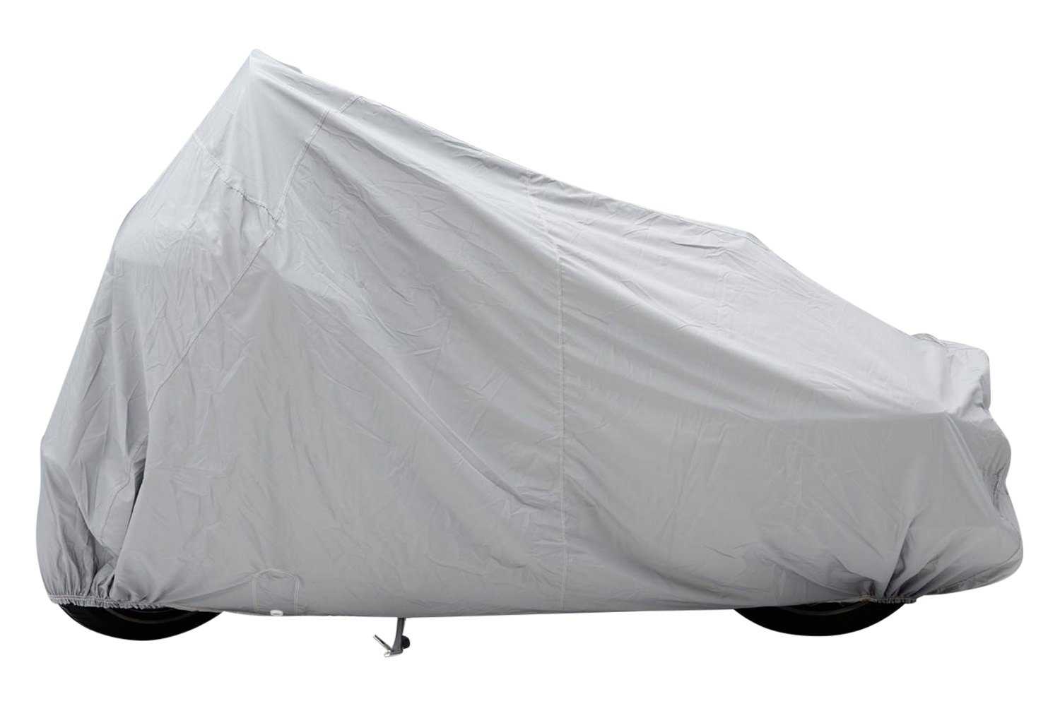 Harley Davidson Covers >> Covercraft Pack Lite Custom Fit Harley Davidson Motorcycle Cover