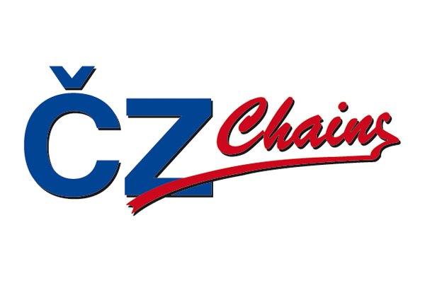 """Attēlu rezultāti vaicājumam """"cz chains logo"""""""