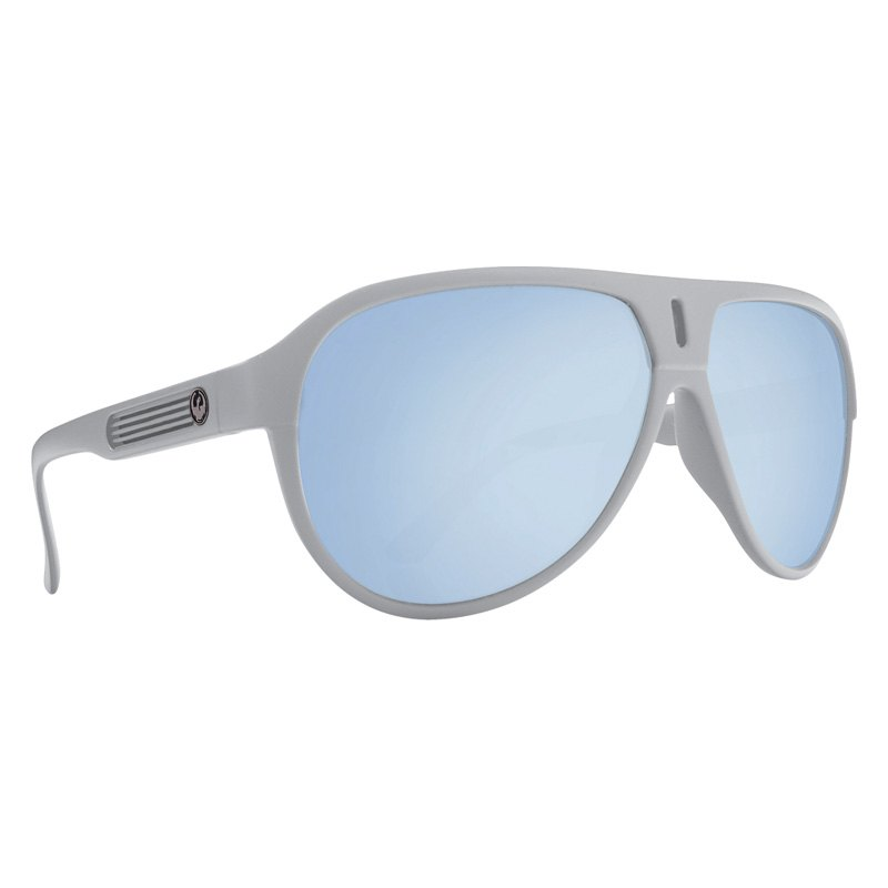 ... (Jet Purple Frame)Dragon Alliance® - Experience 2 Adult Sunglasses  (Gray Matter Frame) 3ae55edcdbc0c