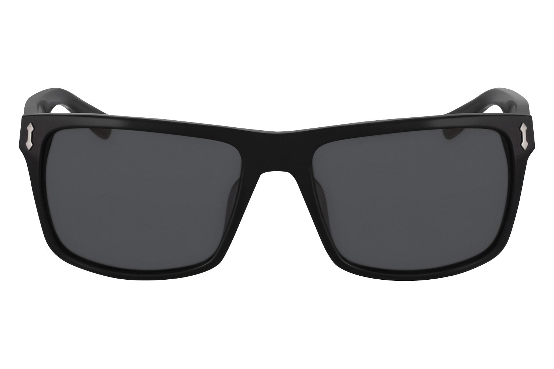 36d36688505 ... LensDragon Alliance® - Blindside Adult Sunglasses Gloss Black with  Smoke ...