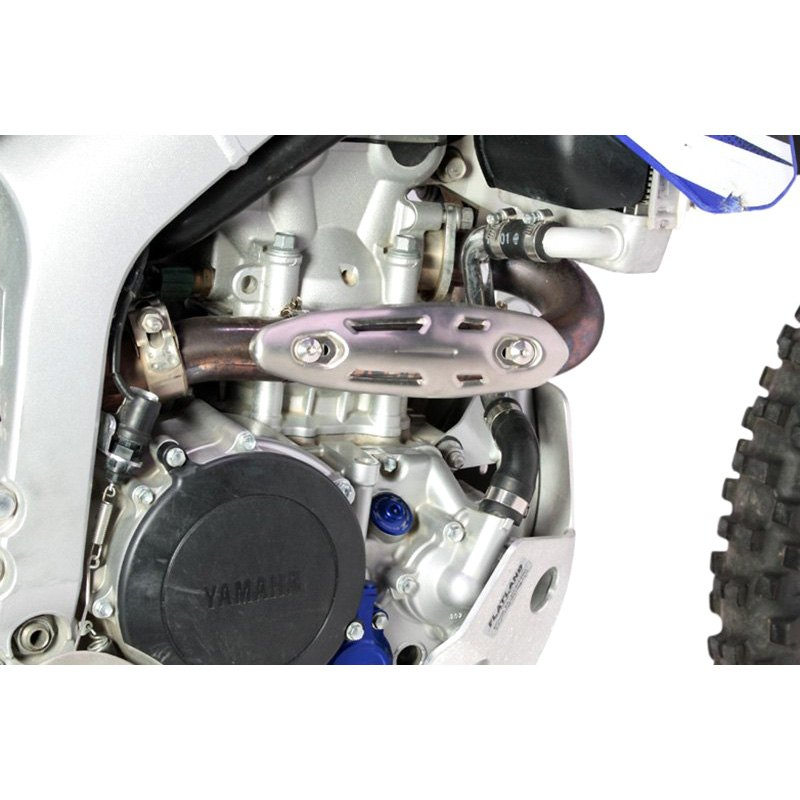 ATV Chain Motorcycle 428x98 Standard Chain