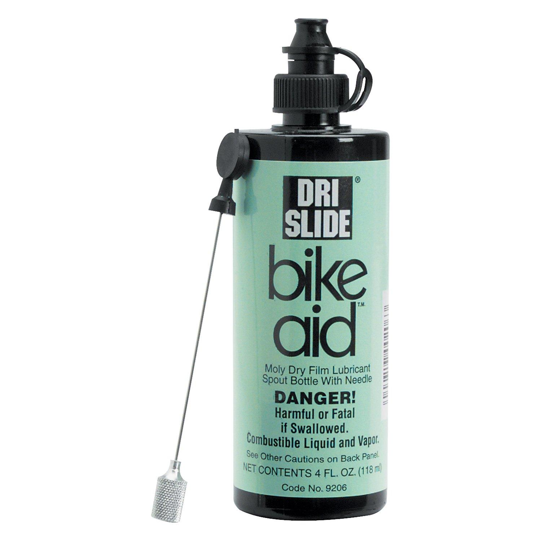 Dri Slide 174 Dsl206a Bike Aid Lubricant Motorcycleid Com