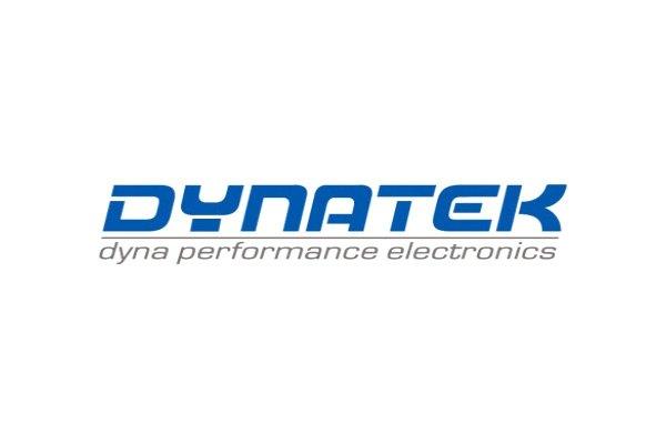 Dynatek® DC6-6 - Dyna Ignition System Coil