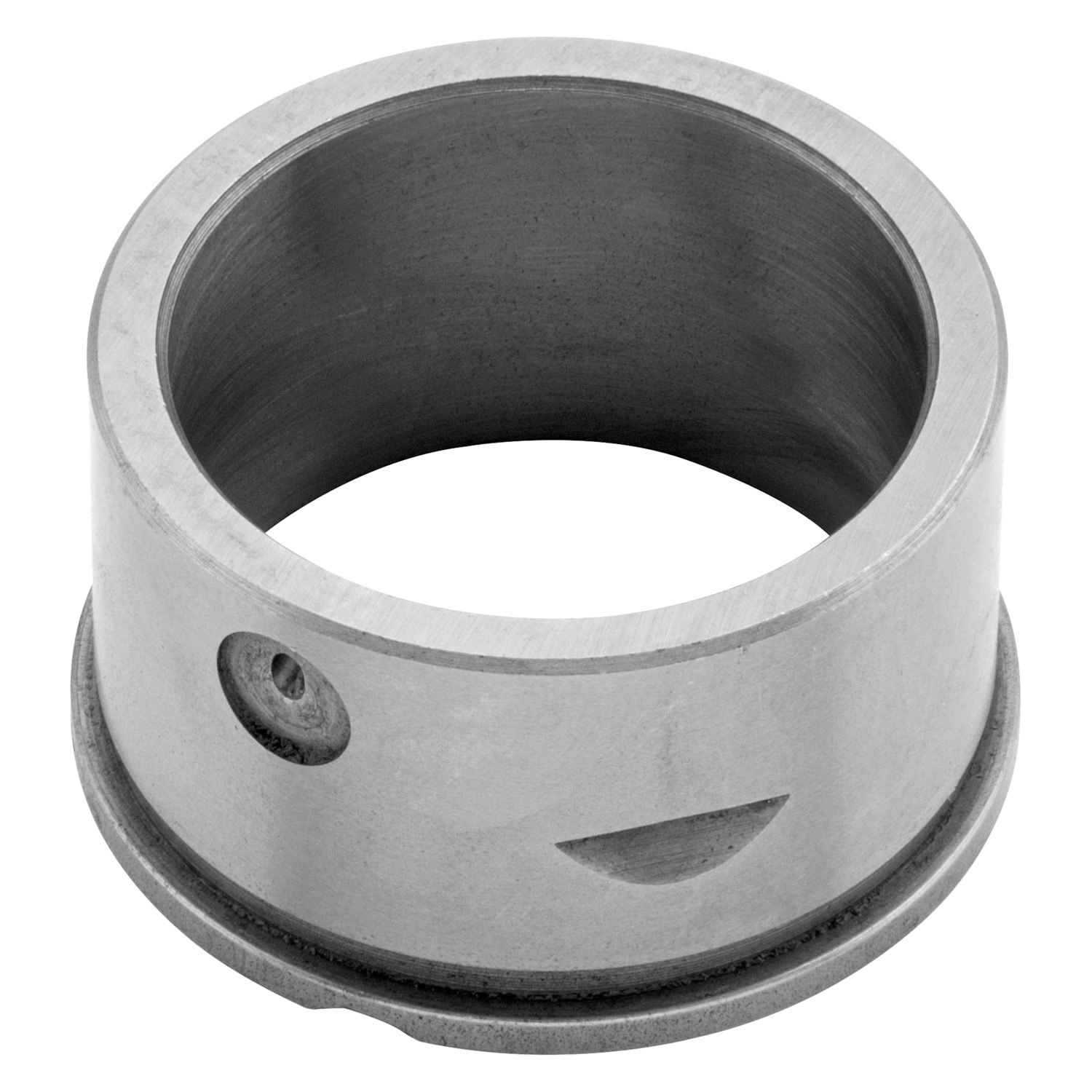 Eastern Performance® - Pinion Shaft Bushings Crankcase End