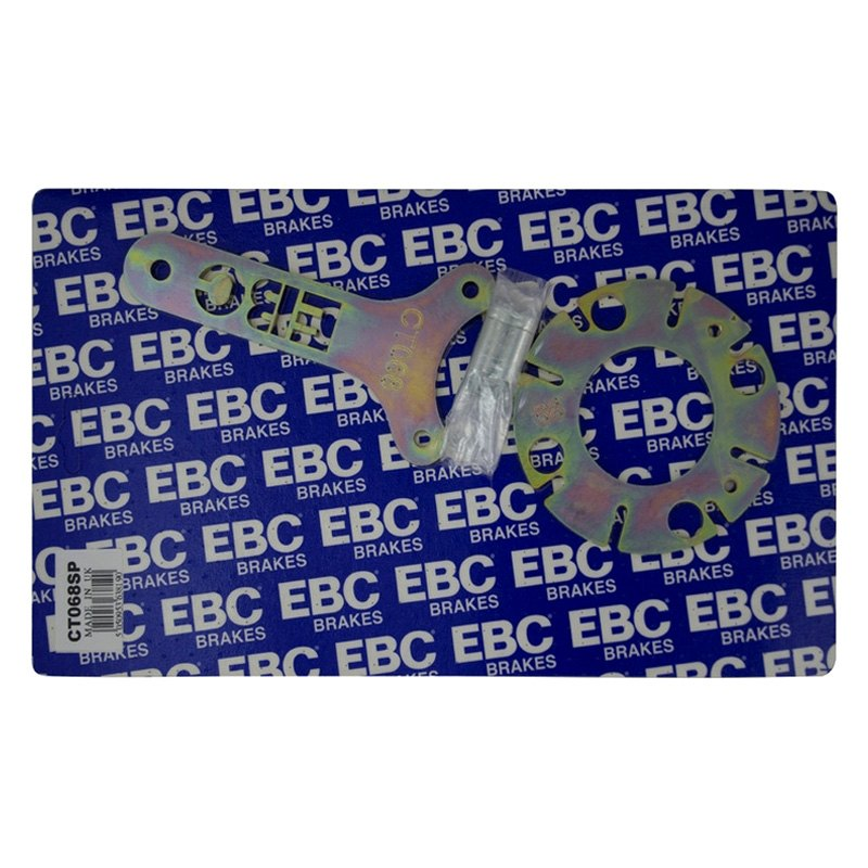 EBC® CT068SP - CT Series™ Clutch Removal Tool