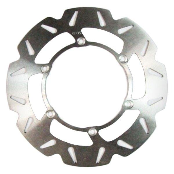EBC® - CX Extreme™ Motocross Race Brake Rotor