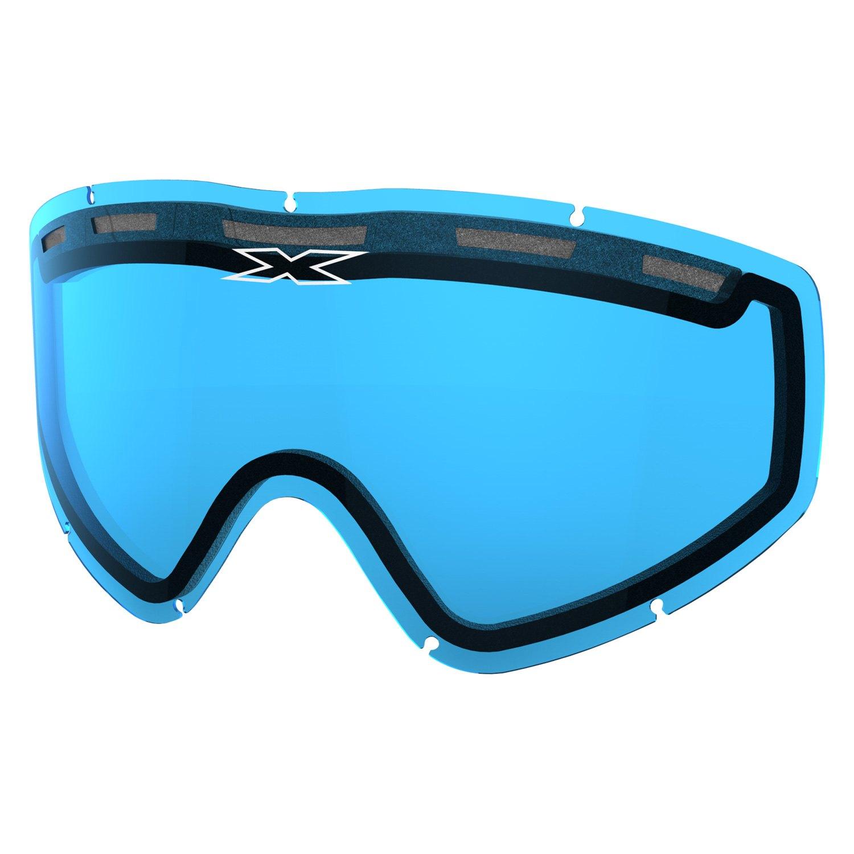 GOX//EKS-S Dual Pane Goggles Lens EKS Brand® 067-40070