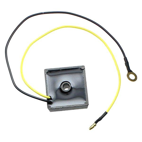 ElectroSport® ESR012 - Regulator