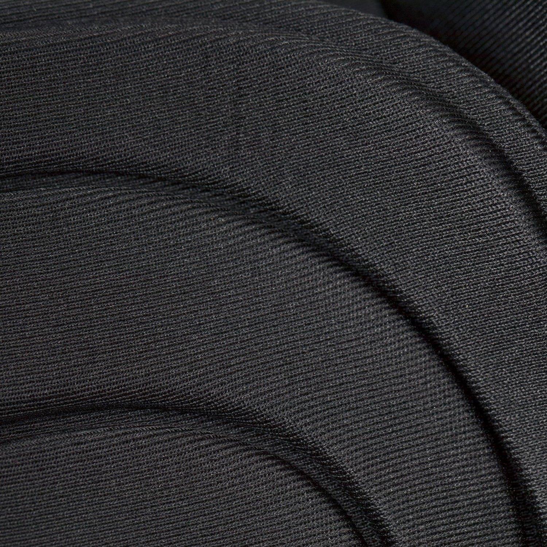 Pink Hose /& Stainless Banjos Pro Braking PBC0081-PNK-SIL Braided Clutch Line