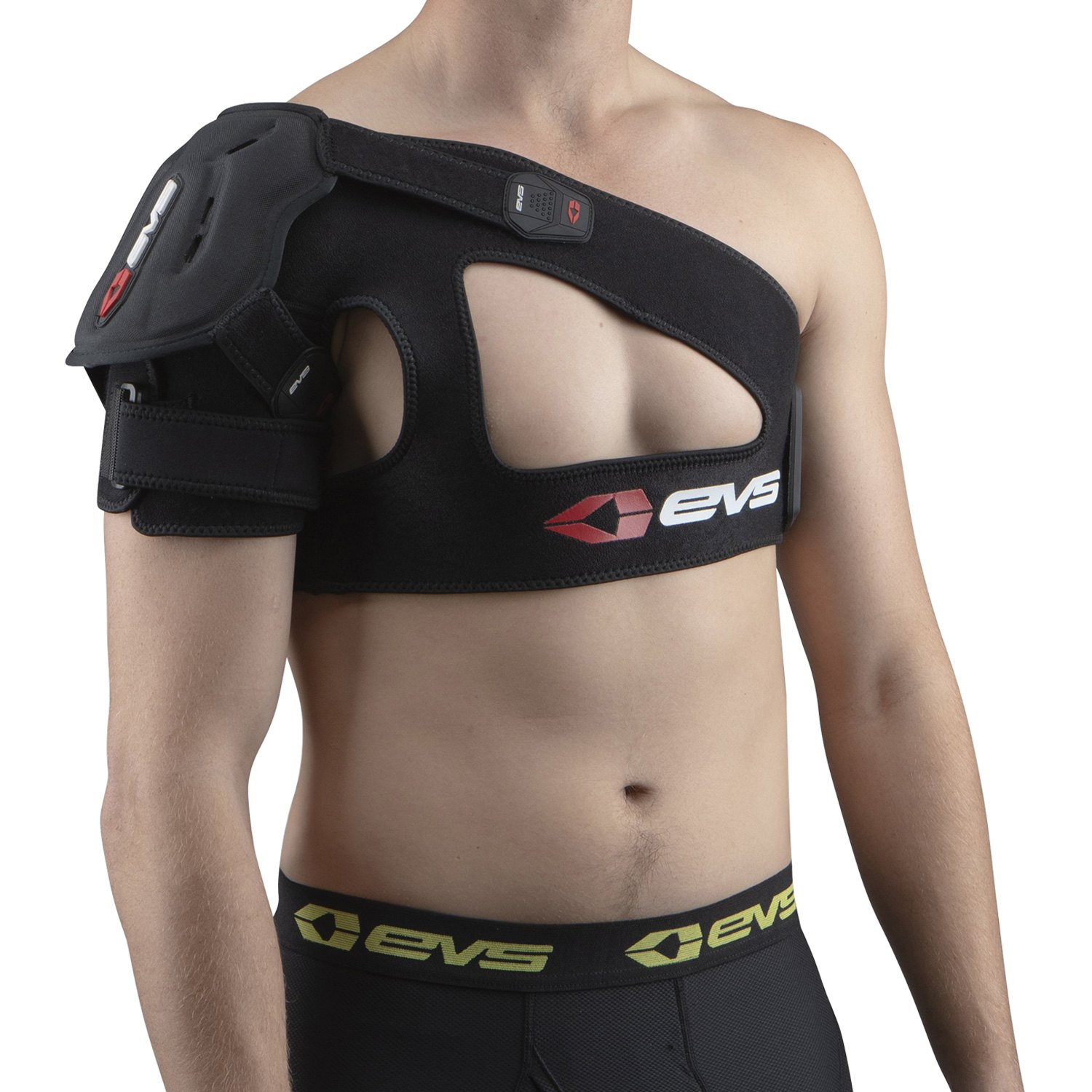 EVS Sports SB04-S Shoulder Brace Small