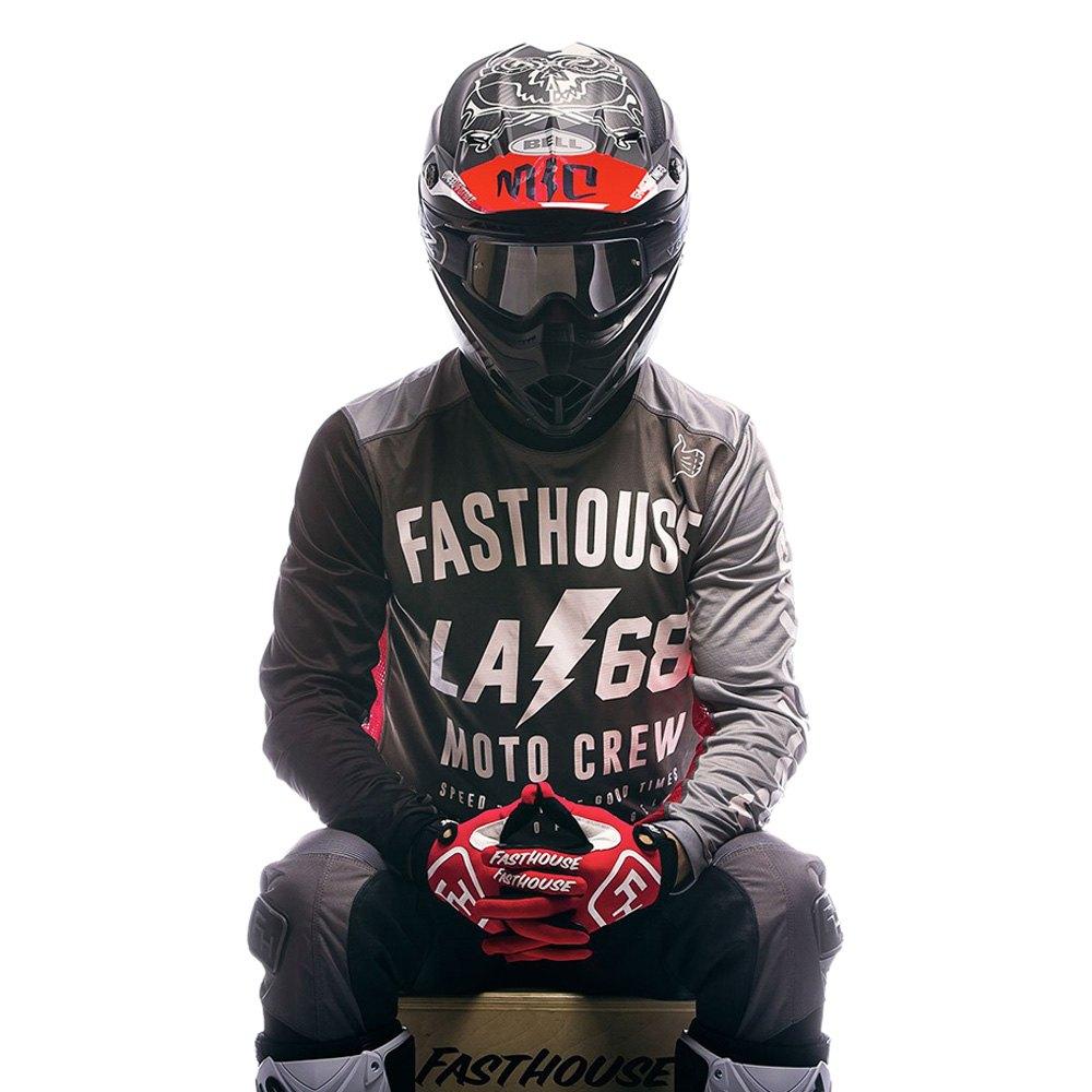 83ae79dbb Fasthouse® - FH