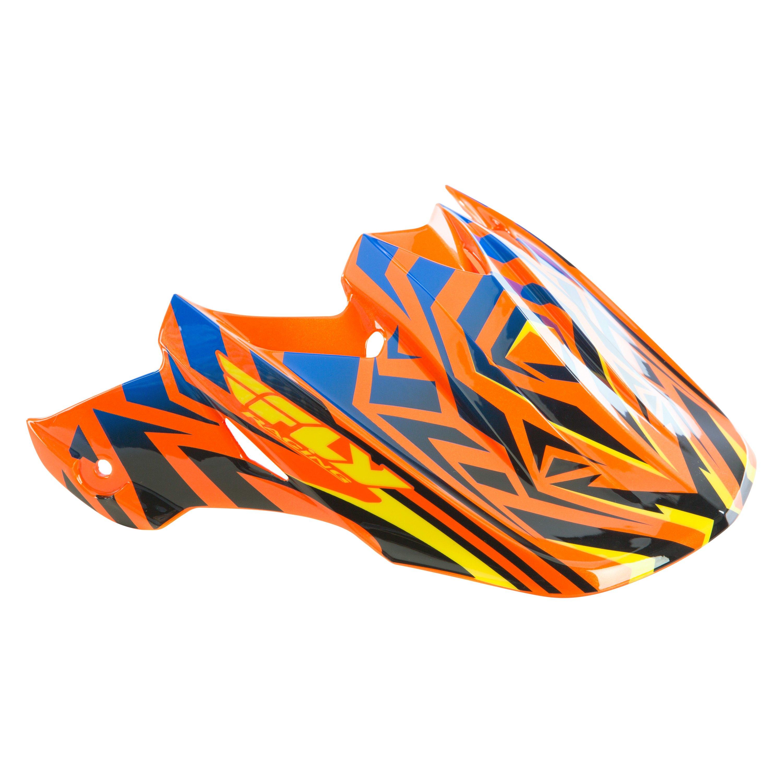 fly racing graphics