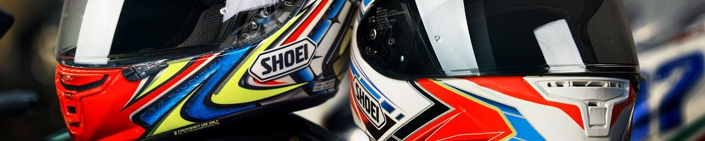 shoei-helmets-main.jpg
