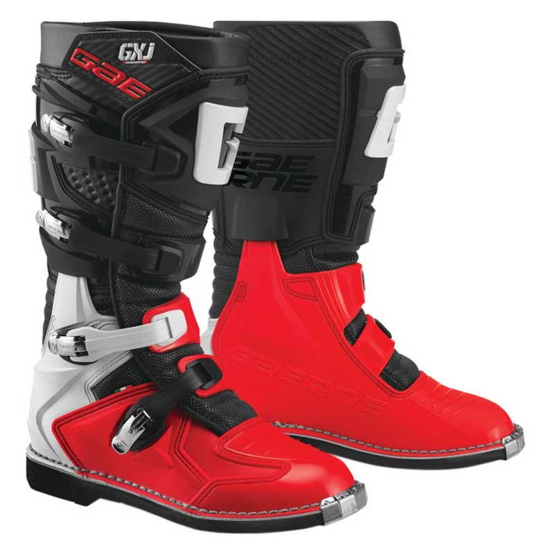 Gaerne® 2169-005-3 - GXJ Youth Boots