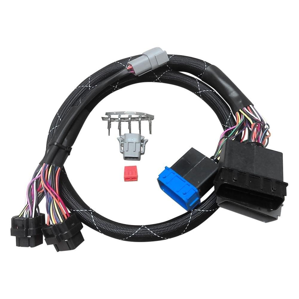 Haltech® HT140997 - Elite 1500™ Plug and Play Adaptor Harness