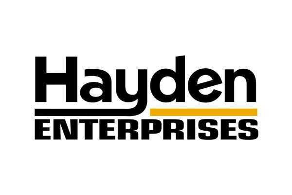 Hayden Enterprises® - Primary Chain Tensioner