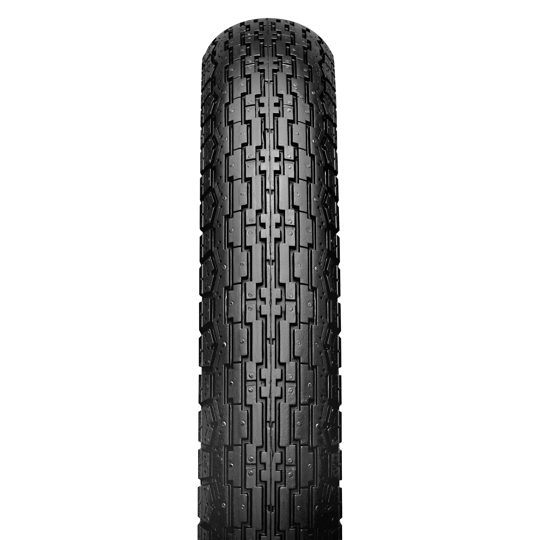IRC Tire® 101954 - GS11-AW 3.00-18