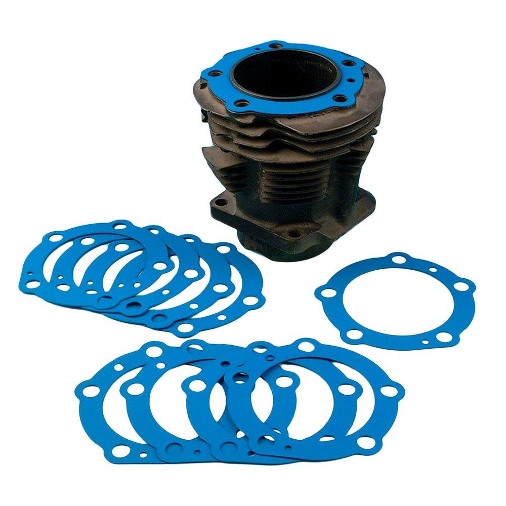 James Gaskets® - Cylinder Head Gasket
