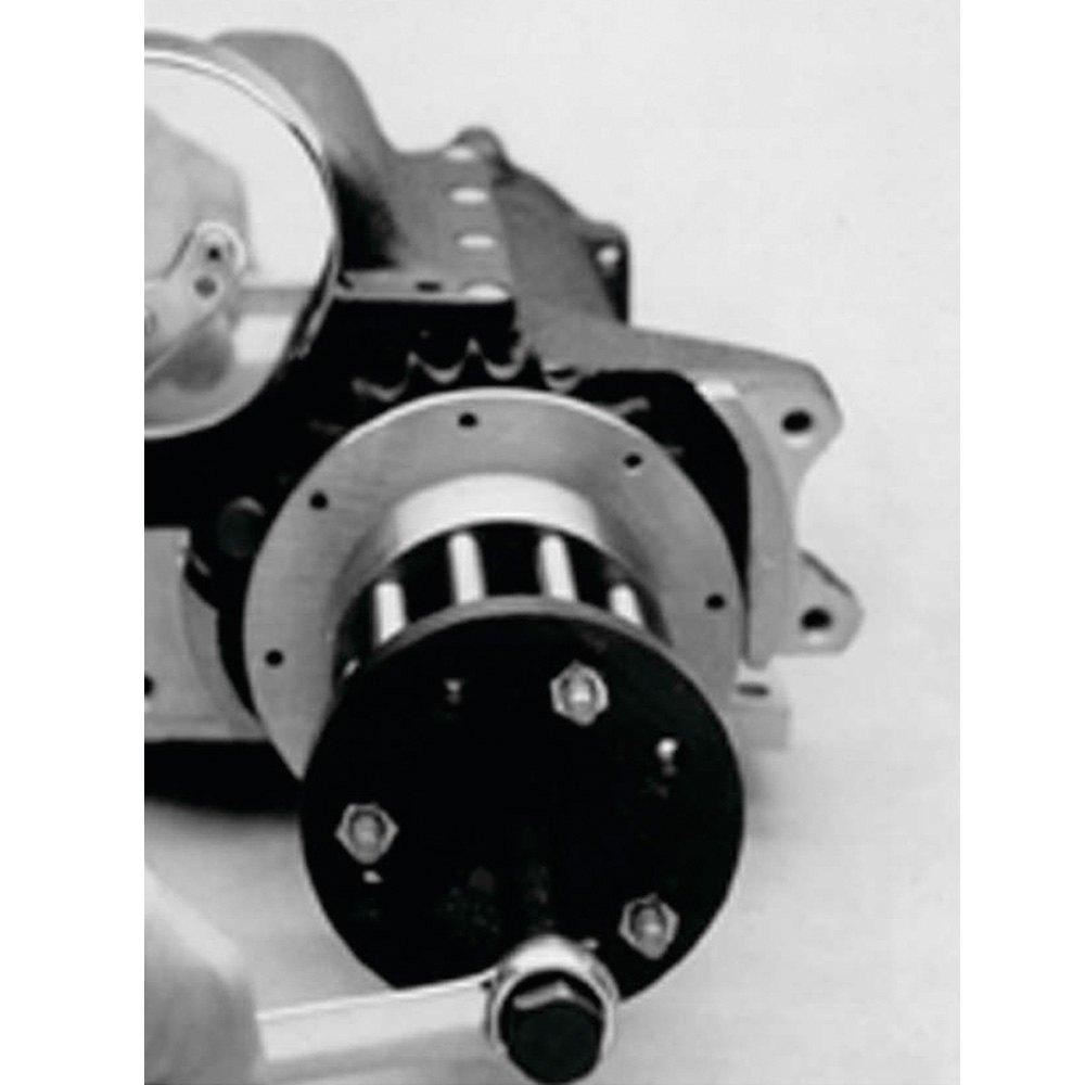 Jims 95960-52C Clutch Hub Pullers