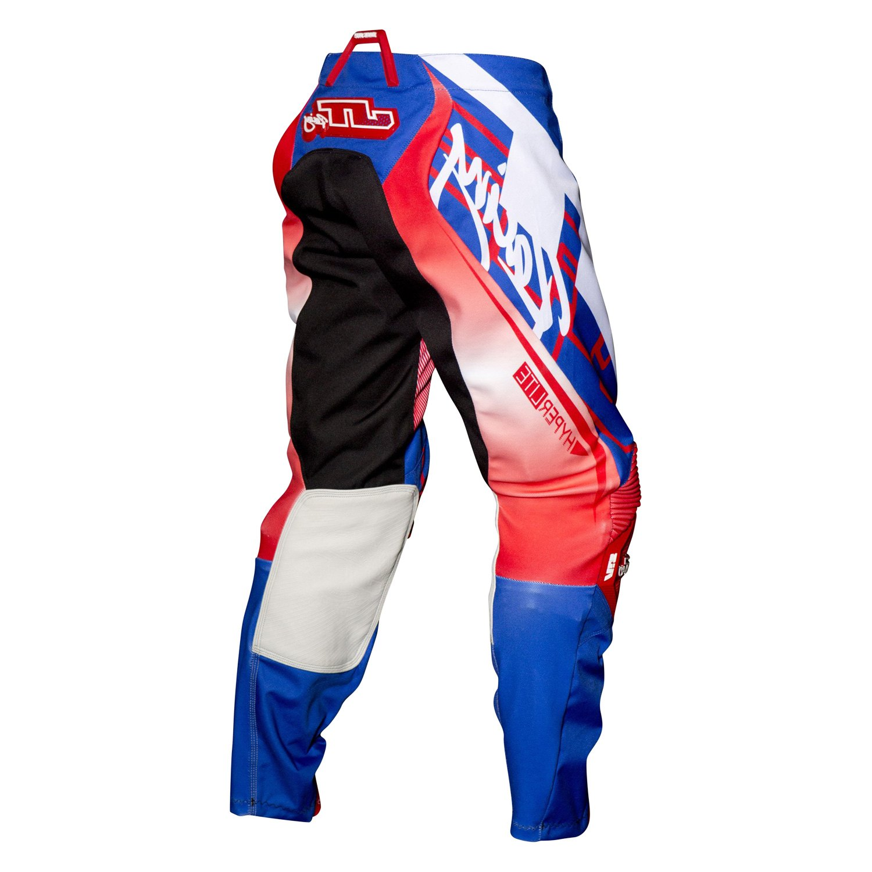 JT Racing® - Hyperlite Shuffle Men's Pants