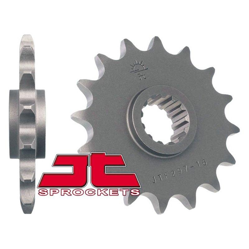 JT SPROCKET JTF289.16 16 Tooth