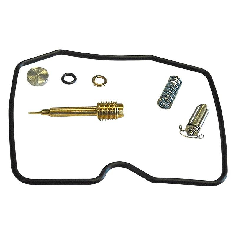 K/&L Supply Carburetor Repair Kit 18-2684