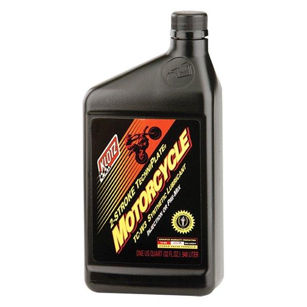 Klotz 2 stroke oil near me measure any angle tool