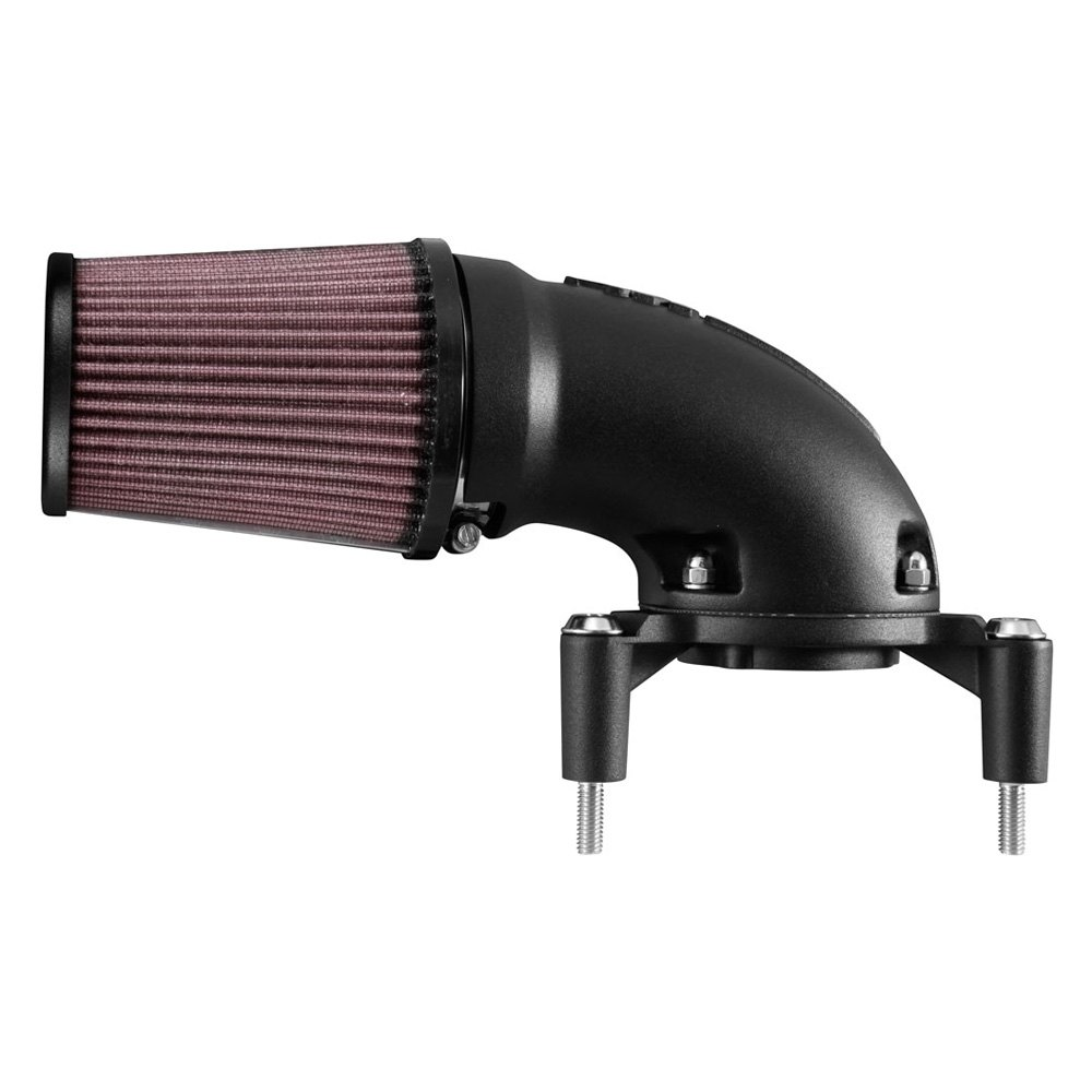 K/&N 63-1134 Performance Intake Kit